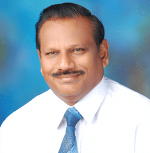 Best Gynecomastia Surgeon in Visakhapatnam